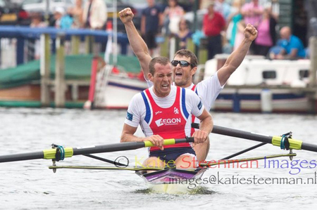 Henley Royal Regatta 2014-1-450pix