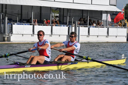Henley Royal Regatta 2014-2-450pix
