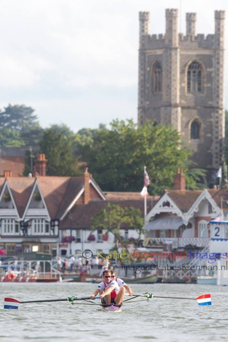 Henley Royal Regatta 2014-3-450pix